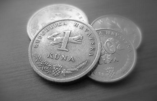 Hrvatskoj odobren kredit od 70 miliona evra