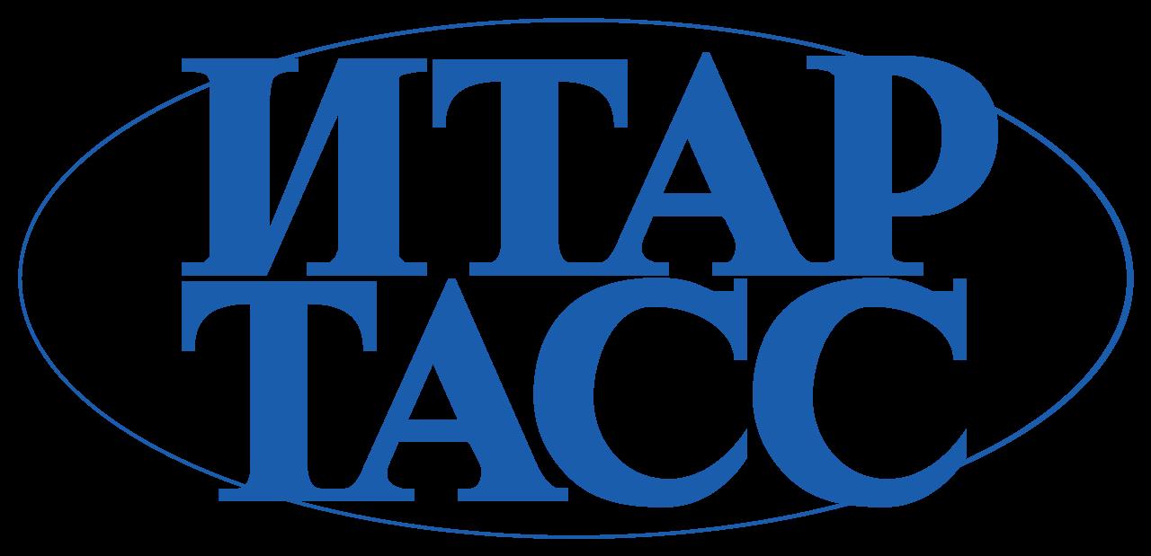 Ruska agencija vraća staro ime TASS