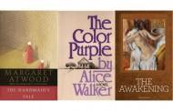 Zabranjene knjige koje svaka žena treba da pročita
