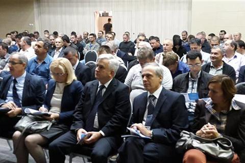 Photo of Pravilnici u velikoj mjeri usaglašeni sa EU