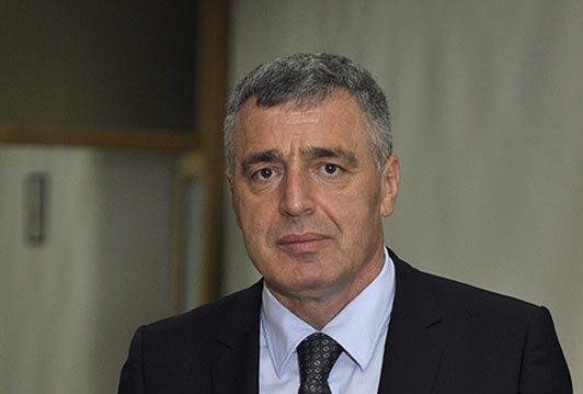 Prodanović: Uskladiti zakone zbog otklanjanja sumnji