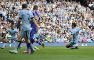 Navijač Čelsija preminuo od srčanog udara posle Lampardovog gola