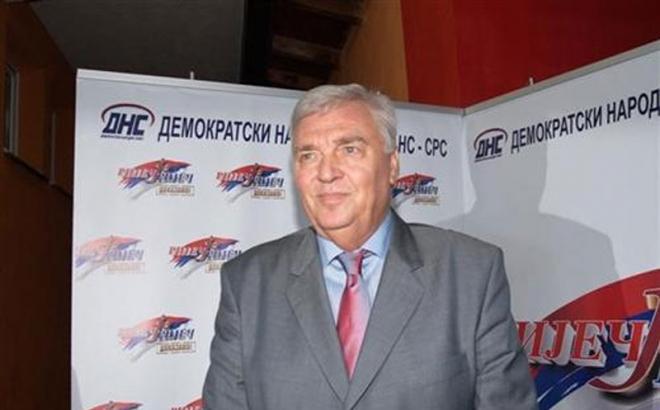 Pavić: Stevandiću nema mjesta u vladajućoj koaliciji