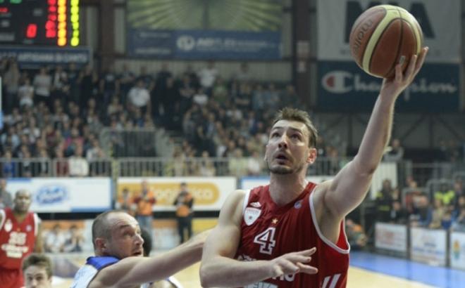 Marko Šćekić karijeru nastavlja u Igokei