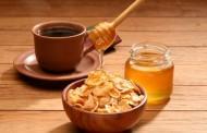 Tri drevna recepta za zdravlje i dugovječnost
