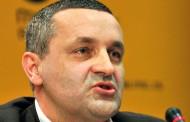 Bez uvažavanja srpskih interesa nema stabilnosti na Balkanu