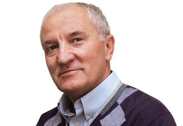 Photo of Miroljub Jevtić u Bordu Svjetskog komiteta za sociologiju religije