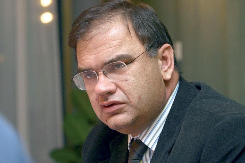 Srbi jedinstveni - britanski prijedlog antisrpski