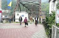 I Srbiju iznenenadile pojačane kontrole na mostu