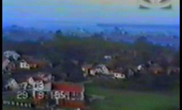 Photo of Danas 23 godine od napada na kasarnu u Bjelovaru