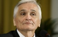 Špirić: Gavrilov odlazak nemjerljiv je gubitak za Republiku Srpsku