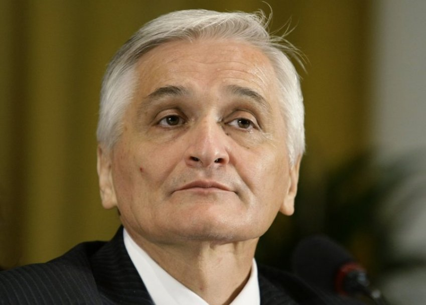 Špirić: Srpska će platiti cijenu nejedinstva