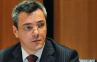 Zadovoljstvo dogovorom o osudi napada na Vučića