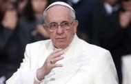 Papa Franjo: Seks