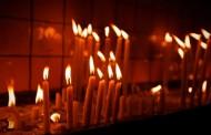 Parastos za 60 poginulih Srba iz Podravanja