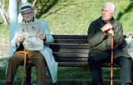 Danas počinje isplata septembarskih penzija