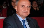 Nova radna mjesta i izvorna autonomija Srpske