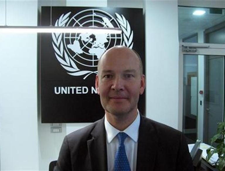 Svjetska organizacija želi veće ućešće BiH u misijama
