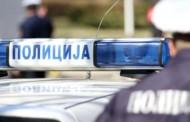 Zbog mita uhapšen pripadnik MUP-a