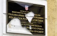 Hrvatska: Sa biračkog spiska izbrisano 67.496 Srba