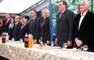 Dodik: BiH upitna, želim stabilnu Srpsku