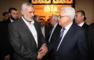 Hamas i Fatah postigli dogovor