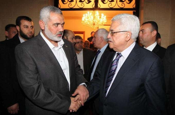 Photo of Hamas i Fatah postigli dogovor