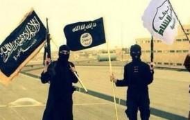 Pronađen tajni dokument ISIL-a u kojem se planira KRAJ SVIJETA