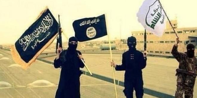 Amerika istražuje da li je Islamska država koristila hemijsko oružje