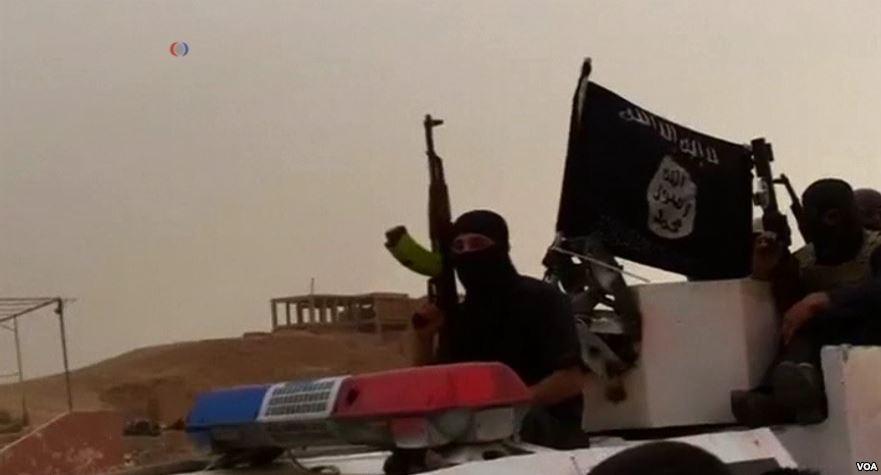 """Photo of Nema dokaza o postojanju prijetnje od """"Islamske države"""""""