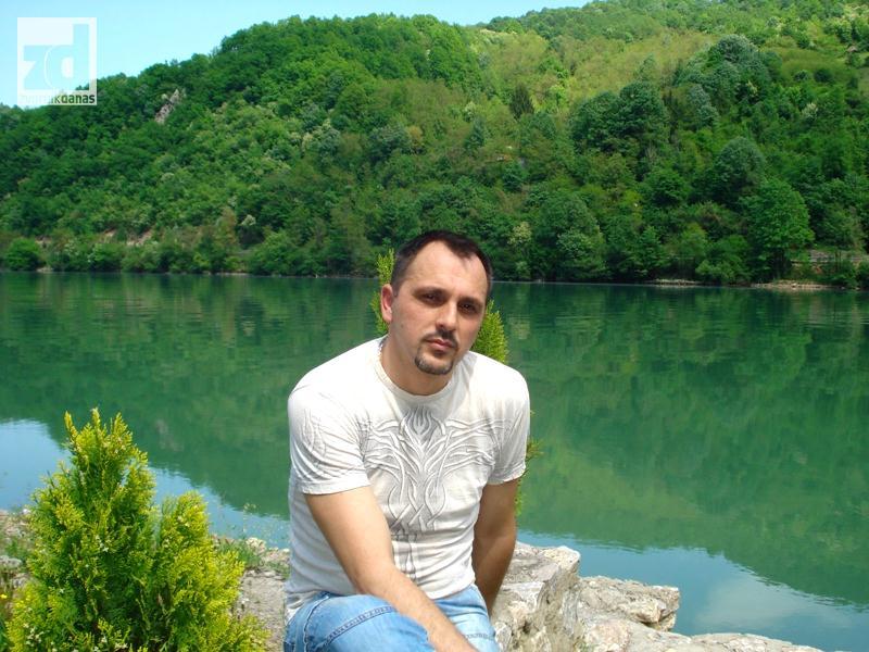 Photo of Dr Radenko Smiljanić: Vrijeme je za nacionalni i duhovni oporavak