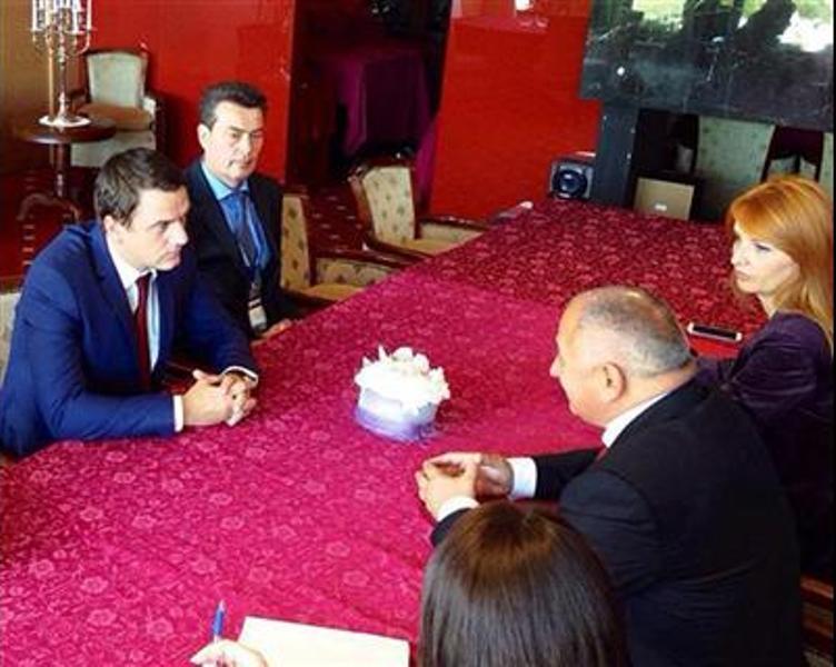 Photo of Potpisan sporazum o sniženju cijena usluge rominga