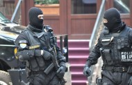 SIPA uhapsila dvojicu u Sarajevu zbog silovanja maloljetnice