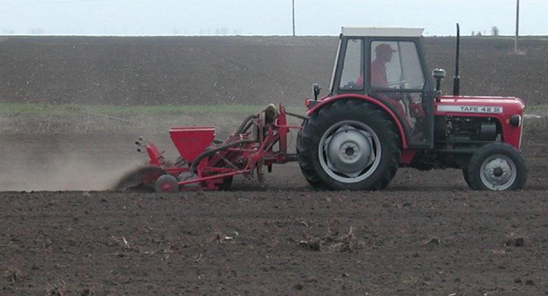 Photo of Prijaviti utrošena sredstva za sjemena za ponovljenu sjetvu