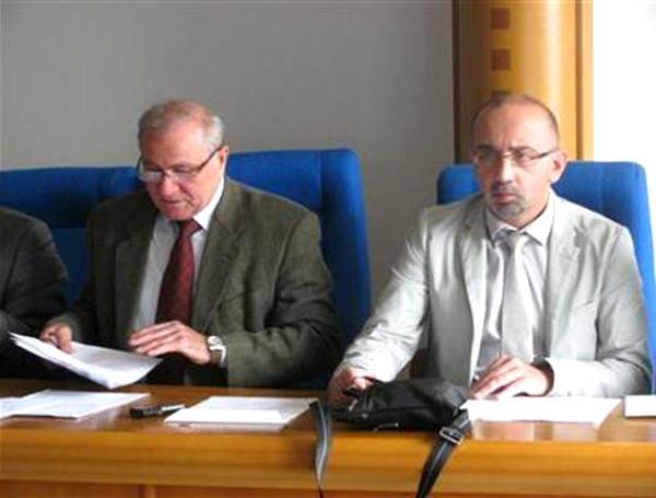 Photo of Miljković: Ljekari dobro edukovani i profesionalni