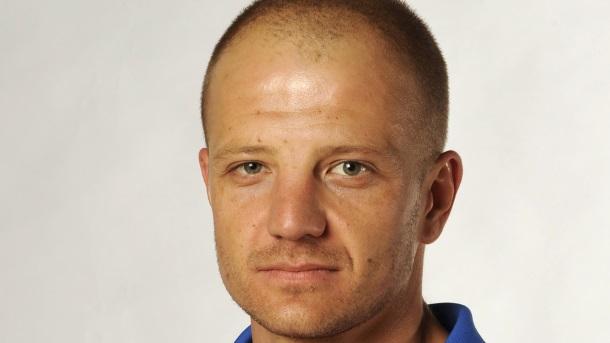 Photo of Preminuo Srđan Sarić, kondicioni trener košarkaške reprezentacije Srbije