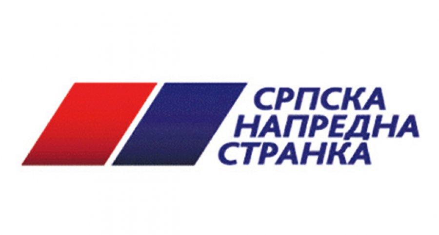 Nikić: Od 12. oktobra u Srpskoj nastupa napredak