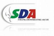 SDA: Šta se dogodilo sa slučajem Referendum?