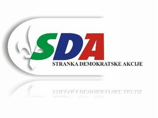 Photo of SDA: Šta se dogodilo sa slučajem Referendum?
