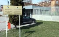 Srpski zatvorenici u Rapatnici prženi lemilicom