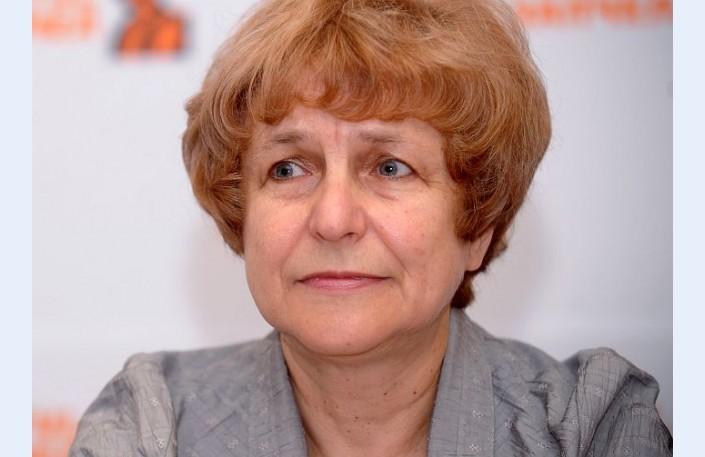 Šulc kritikuje poslanika zbog stava o Krimu