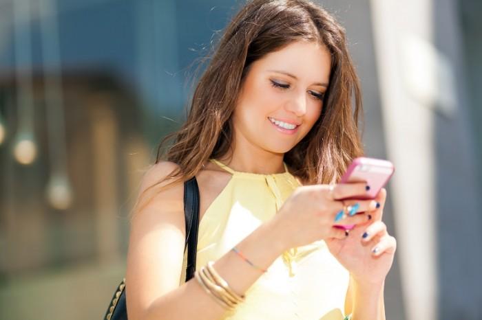 """Photo of Odzvonilo korisnicima: """"Skype"""" i """"Viber"""" na izdisaju"""