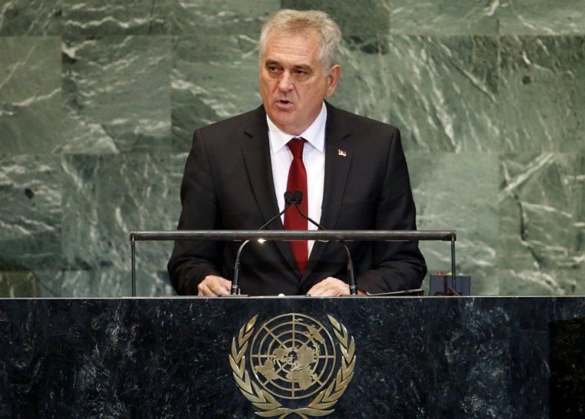 Photo of Sankcije Moskvi koštale bi Beograd do milijardu evra