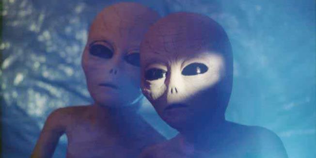 Svemirska braća (ni)su se već javila?