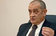 Bevanda: BiH ne treba da bude u carinskoj uniji