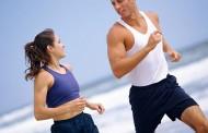 Vježbama usporite starenje
