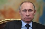 Putin: Sve članice ZND - potencijalne mete terorista