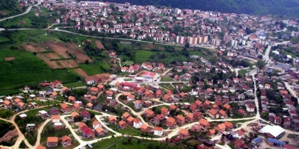 """Photo of U okviru Dana opštine održana """"Trka kroz Vlasenicu"""""""
