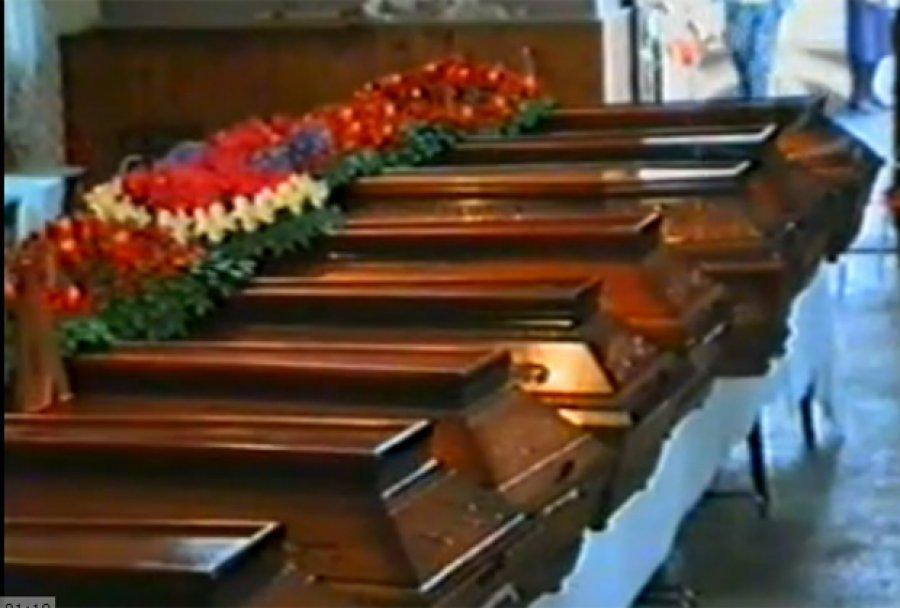Photo of Danas 23 godine od ubistva pripadnika JNA na Koranskom mostu