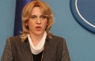 Cvijanović: Reformske procese blokiraju BiH i FBiH, a ne Srpska